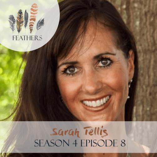 Sarah-Tellis-post