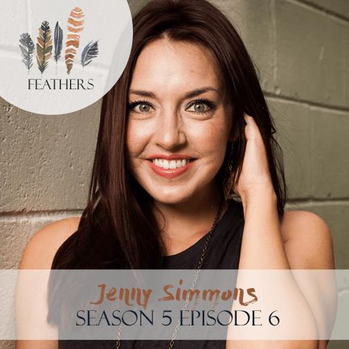 jenny-simmons