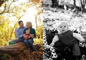 family photography in richardson texas by dallas wedding photographer amy karp photography