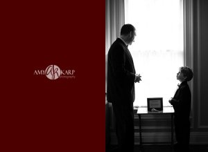 dallas wedding photographer at the aldredge house anne and eddie (28)