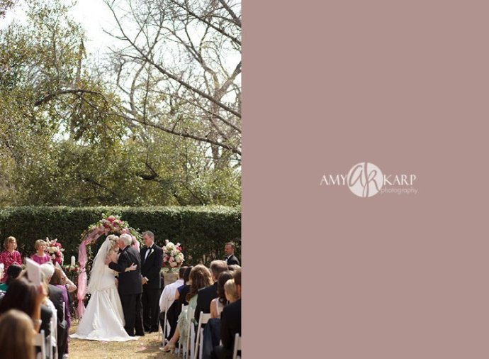 dallas wedding photographer at the aldredge house anne and eddie (18)