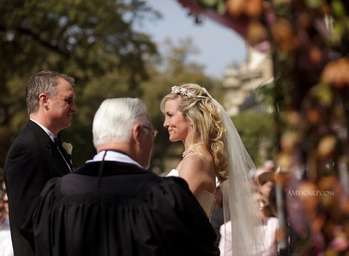 dallas wedding photographer at the aldredge house anne and eddie (16)