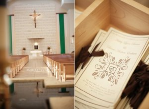 dallas wedding photographer ashley and brent hickory street annex (13)