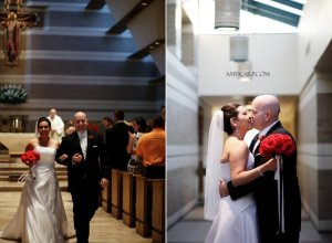 dallas wedding photographer in richardson texas with erin and jame nanney (17)
