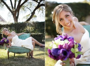 dallas wedding photographer and danielles bridals at the aldredge house (14)