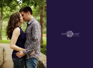 bishop arts and turtle creek engaement session of leslie and aaron by dallas wedding photographer amy karp (17)