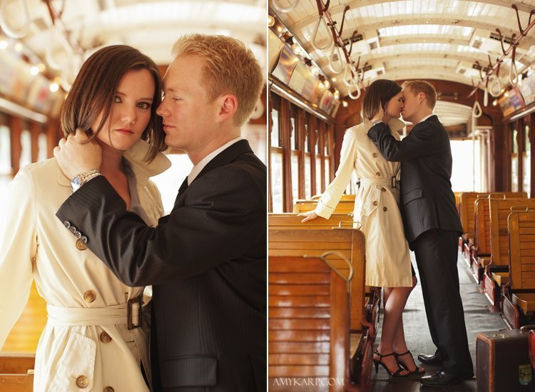 dallas wedding photographer sean and stacy engagements (4)