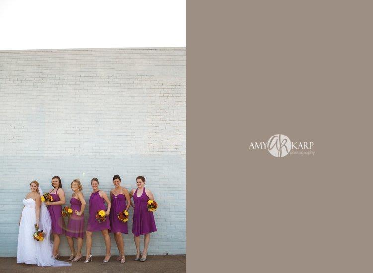 lindsey and sheas arlington texas wedding by dallas wedding photographer amy karp (3)