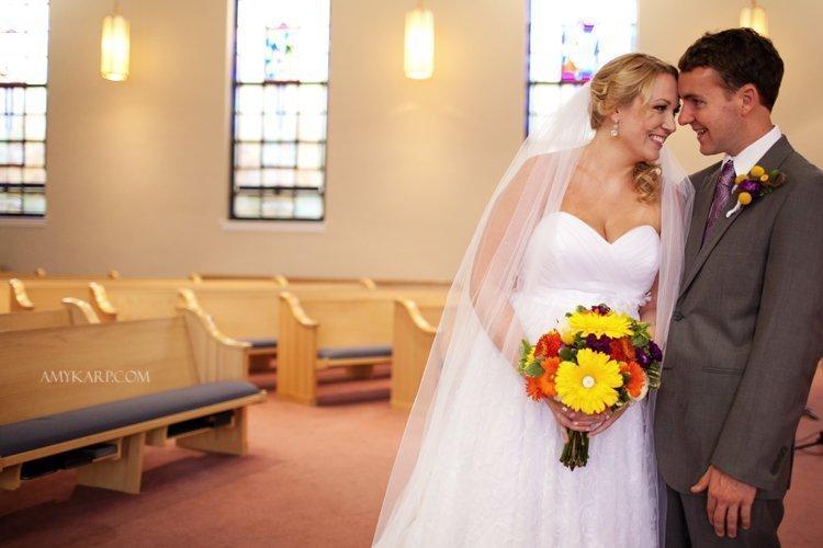 lindsey and sheas arlington texas wedding by dallas wedding photographer amy karp (6)