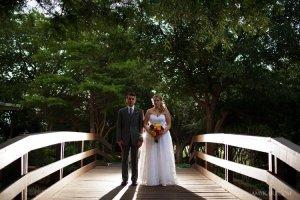 lindsey and sheas arlington texas wedding by dallas wedding photographer amy karp (9)