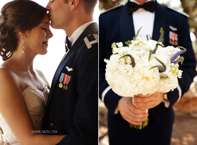 ben and kathryn's lago vista austin wedding by dallas wedding photographer amy karp (2)