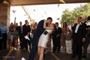 ben and kathryn's lago vista austin wedding by dallas wedding photographer amy karp (3)