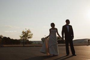 ben and kathryn's lago vista austin wedding by dallas wedding photographer amy karp (5)