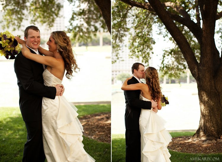 danielle and pat las colinas wedding by dallas wedding photographer amy karp (10)