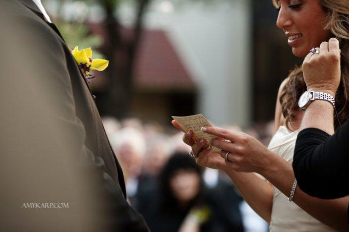 danielle and pat las colinas wedding by dallas wedding photographer amy karp (7)