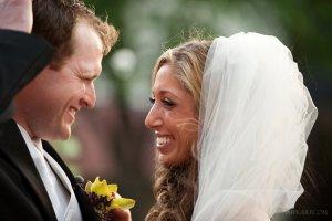 danielle and pat las colinas wedding by dallas wedding photographer amy karp (5)