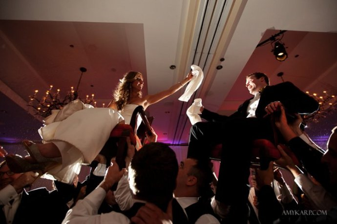 danielle and pat las colinas wedding by dallas wedding photographer amy karp (3)
