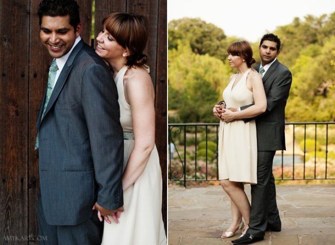 dallas wedding photographer nikke and shaki in fort worth botanical gardens (5)