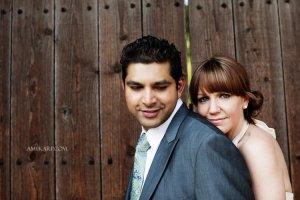 dallas wedding photographer nikke and shaki in fort worth botanical gardens (4)