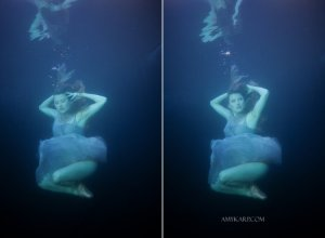 underwater maternity session in dallas with arden by dallas wedding photographer amy karp (12)