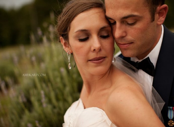 day after session with kathryn and ben by dallas wedding photographer amy karp (12)