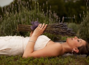 day after session with kathryn and ben by dallas wedding photographer amy karp (15)
