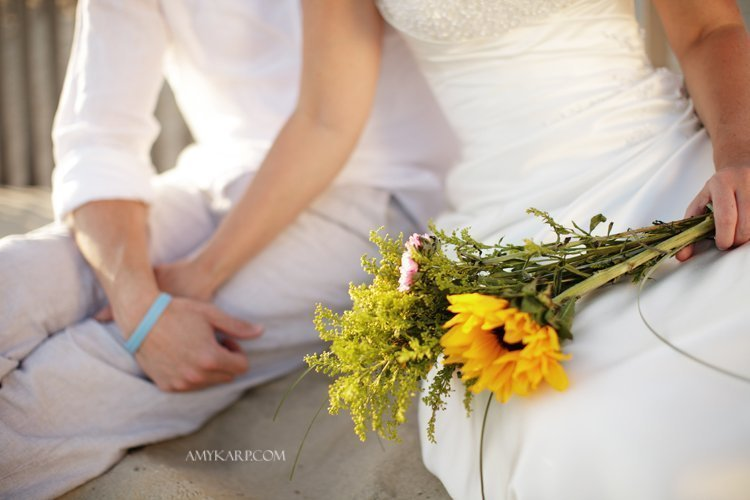 beach day after session with dallas wedding photographer amy karp (12)