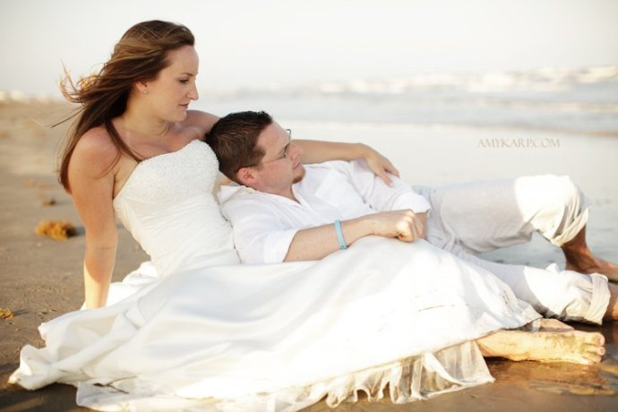 beach day after session with dallas wedding photographer amy karp (15)