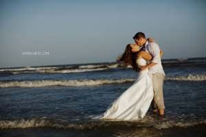 beach day after session with dallas wedding photographer amy karp (20)