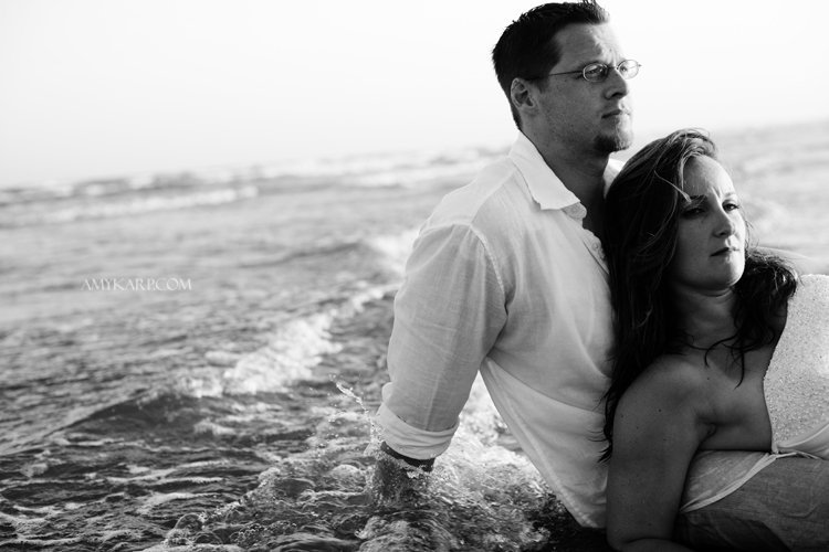 beach day after session with dallas wedding photographer amy karp (28)