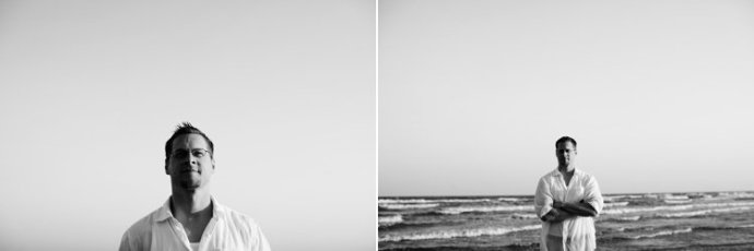 beach day after session with dallas wedding photographer amy karp (30)
