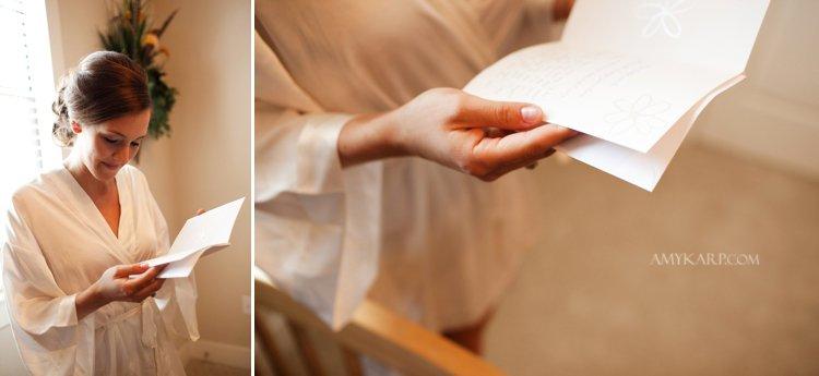 austin texas wedding by dallas wedding photographer amy karp (3)