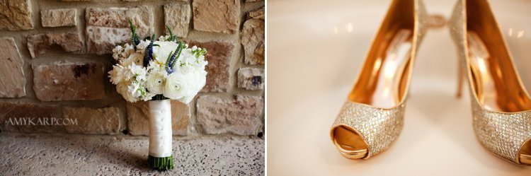 austin texas wedding by dallas wedding photographer amy karp (5)