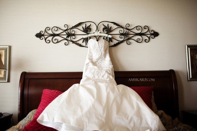 austin texas wedding by dallas wedding photographer amy karp (9)