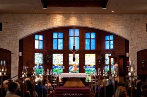austin texas wedding by dallas wedding photographer amy karp (20)