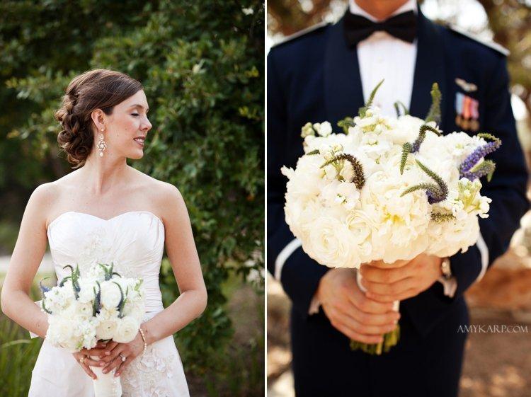 austin texas wedding by dallas wedding photographer amy karp (21)