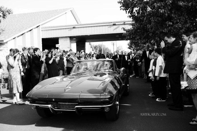 austin texas wedding by dallas wedding photographer amy karp (33)