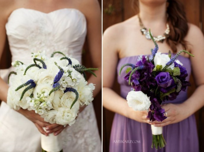 austin texas wedding by dallas wedding photographer amy karp (34)