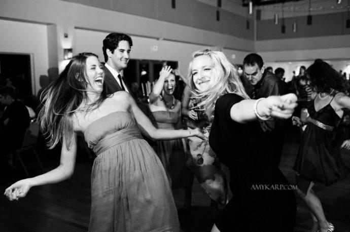 austin texas wedding by dallas wedding photographer amy karp (49)