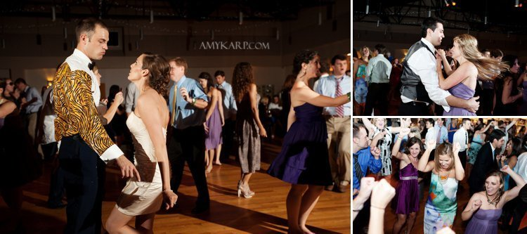 austin texas wedding by dallas wedding photographer amy karp (53)