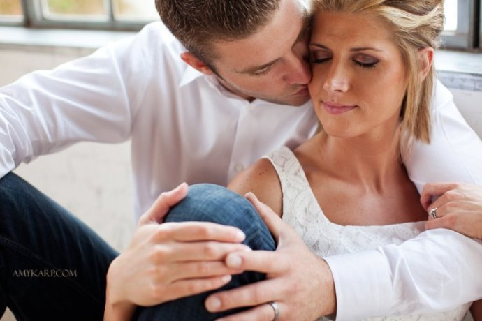 dallas wedding photographer with jamie and beau (15)
