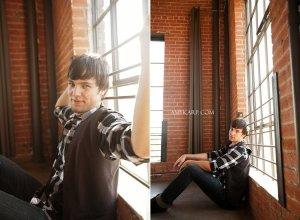 dallas senior photography (12)