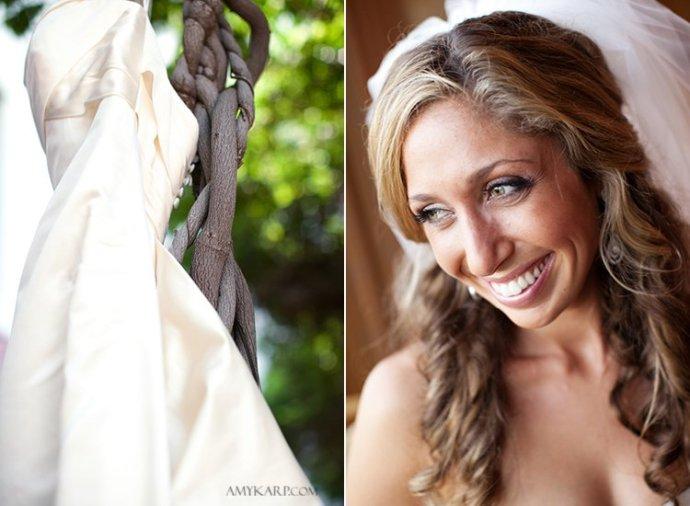 danielle and pat's las colinas wedding by dallas wedding photographer amy karp (6)