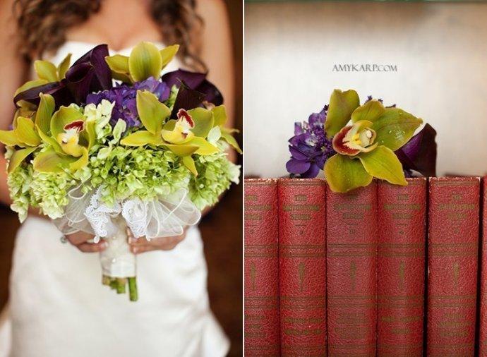 danielle and pat's las colinas wedding by dallas wedding photographer amy karp (10)
