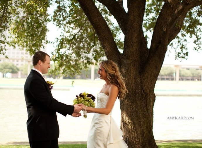 danielle and pat's las colinas wedding by dallas wedding photographer amy karp (14)
