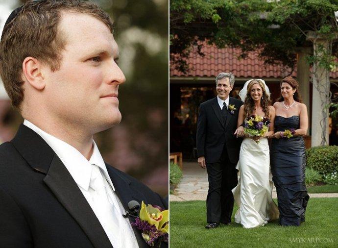 danielle and pat's las colinas wedding by dallas wedding photographer amy karp (19)