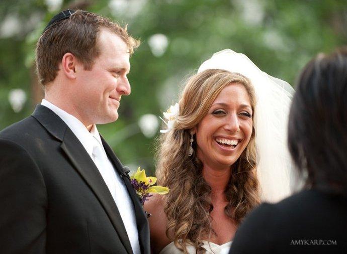 danielle and pat's las colinas wedding by dallas wedding photographer amy karp (24)