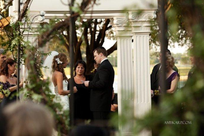danielle and pat's las colinas wedding by dallas wedding photographer amy karp (25)