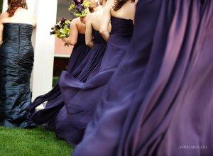 danielle and pat's las colinas wedding by dallas wedding photographer amy karp (27)