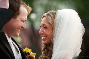 danielle and pat's las colinas wedding by dallas wedding photographer amy karp (28)